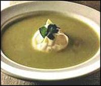 حساء البازلاء PeaSoup.jpg