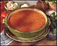 حساء الحريرة المدينية hariraMadinia.jpg