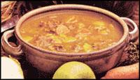حساء الكاري kerySoup.jpg