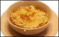 حساء البصل onionSoup.jpg