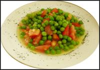 سلطة البازلاء الطماطم peasTomatoSalad.jpg