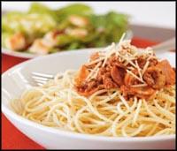 اسباجيتي بولونيز spaghettiBolognese.jpg