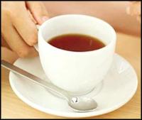 شاي أحمر tea.jpg