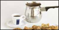 القهوة التركي turkishCoffee.jpg