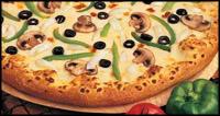 بيتزا بالخضار vegpizza.jpg